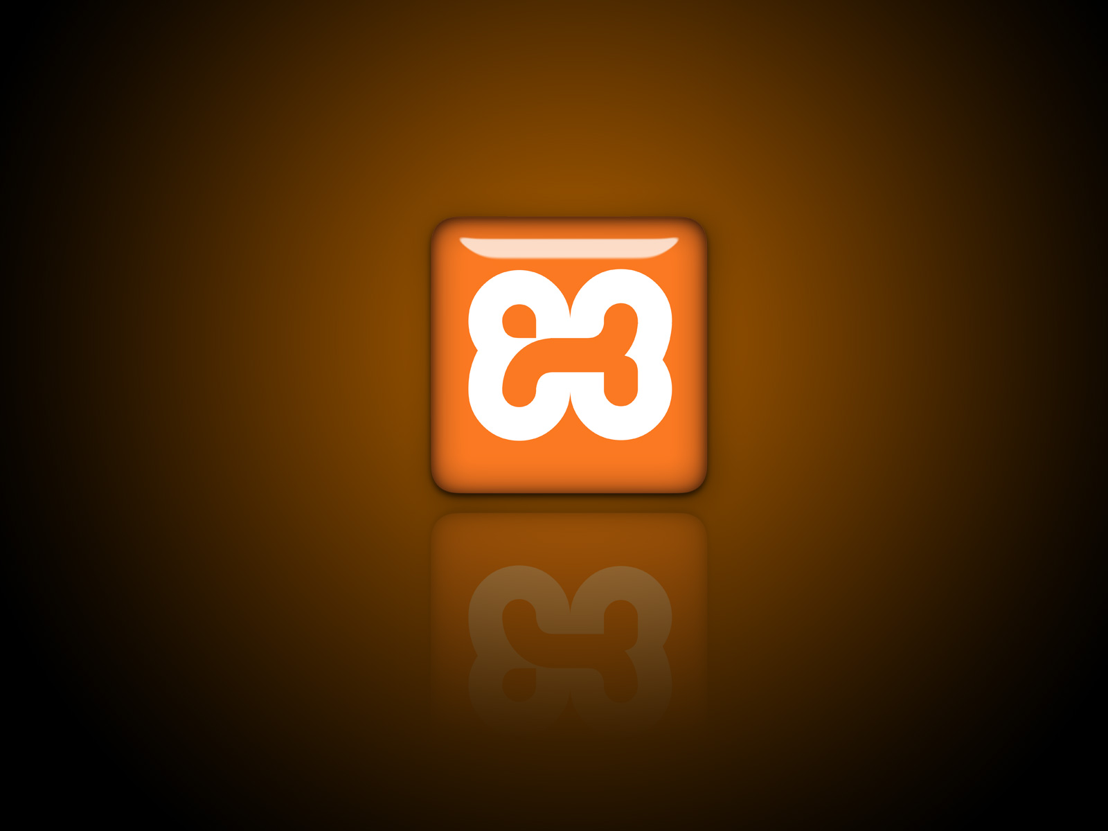 Download Xampp Windows 7